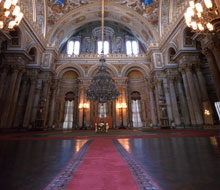 dolmabahce-palace_small
