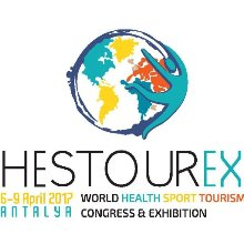 Hestourex Logo Events