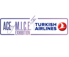 Logo Events Ace of MICE