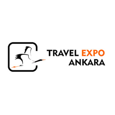 Travel Expo Ankara