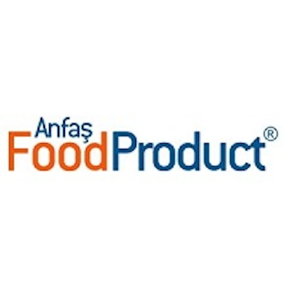 anfas_food_product_logo_2014_3133